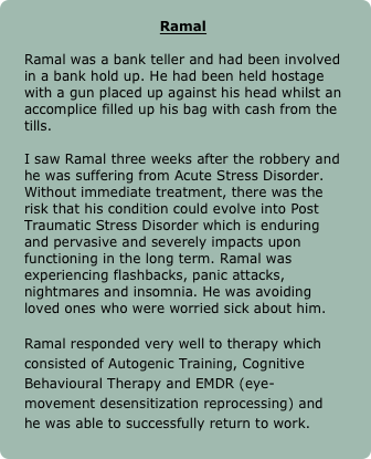Ramal