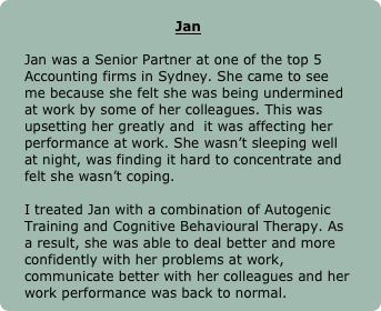 Jan
